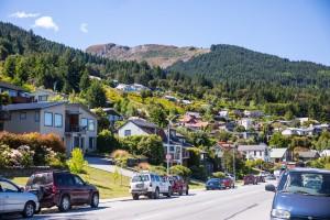 Housing residential tenancy reform